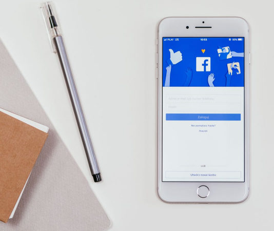 How to Delete a Group on Facebook