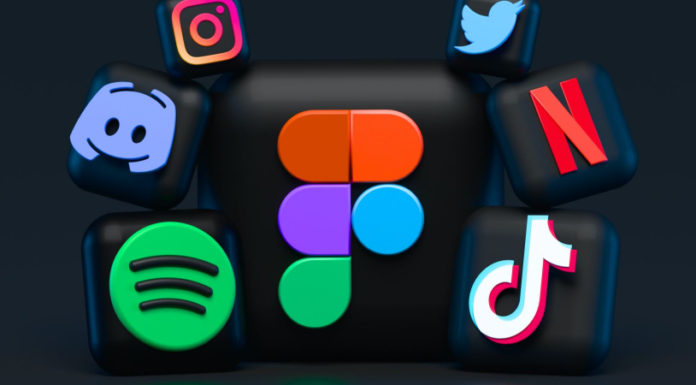 how to connect spotify to discord