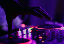 what is mixcloud and how to use it
