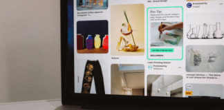 how to print from pinterest easily